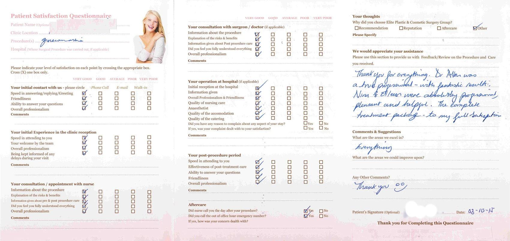 gynecomastia-allen-rezai-03.10.15