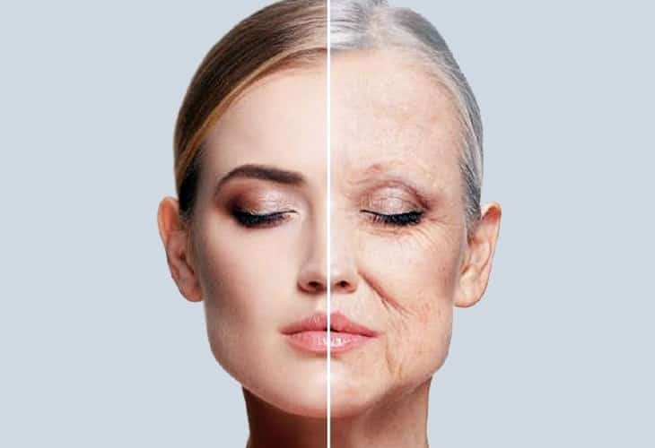 Bespoke-Anti-Ageing-Solutions-london-sheffield