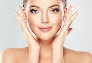 dermal-filler-london-sheffield