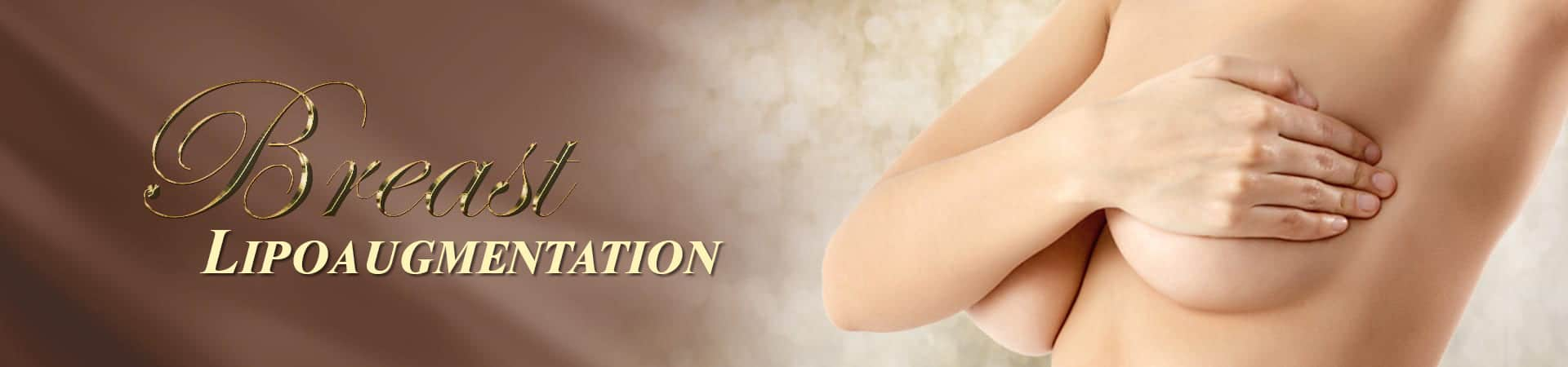 lipoaugmentation -fat transfer