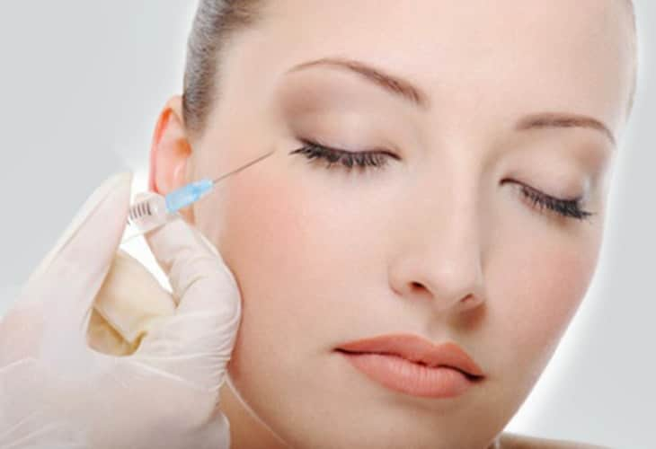 non-surgical-wrinkle-treatment-london-sheffield