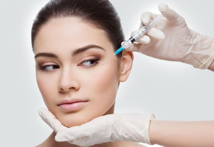 prp-therapy-contouring--london-sheffield