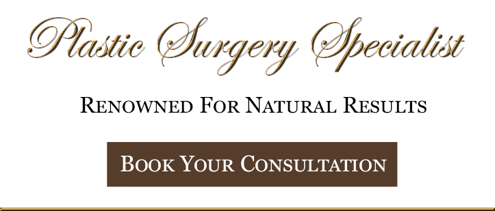Plastic Surgery Specialist London