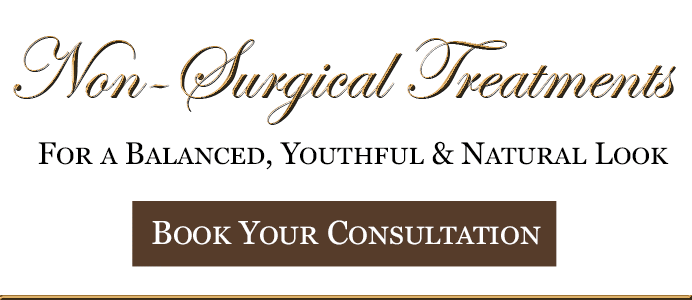 Non Sugrical Treatments London