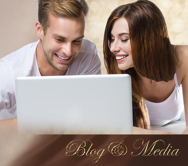Blog - Media - mobile