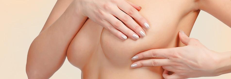 Breast Reconstruction Surgery London