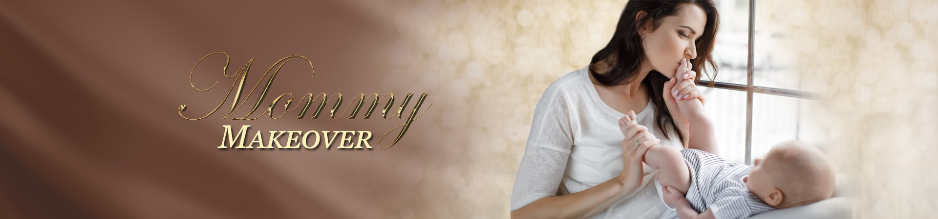 Mommy Makeover - banner