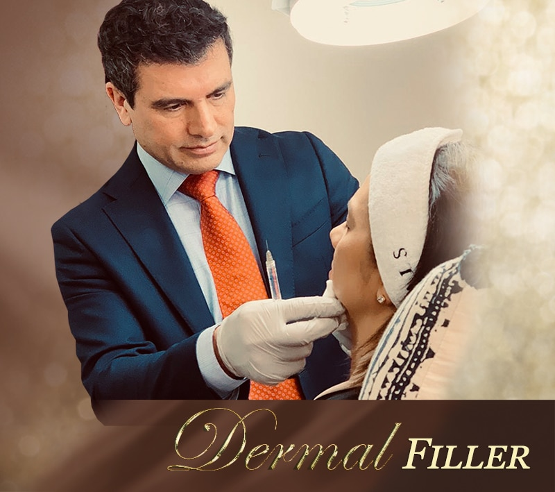 dermal filler -mobile