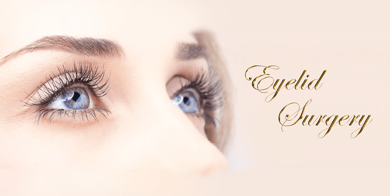 Eyelid Surgery – A Long Lasting Transformational Solution
