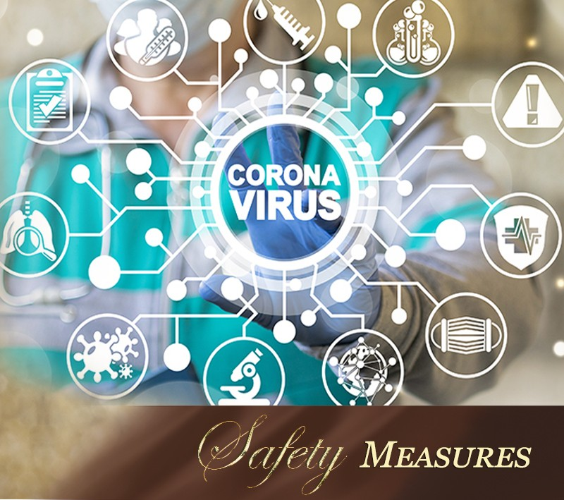 corona - mobile