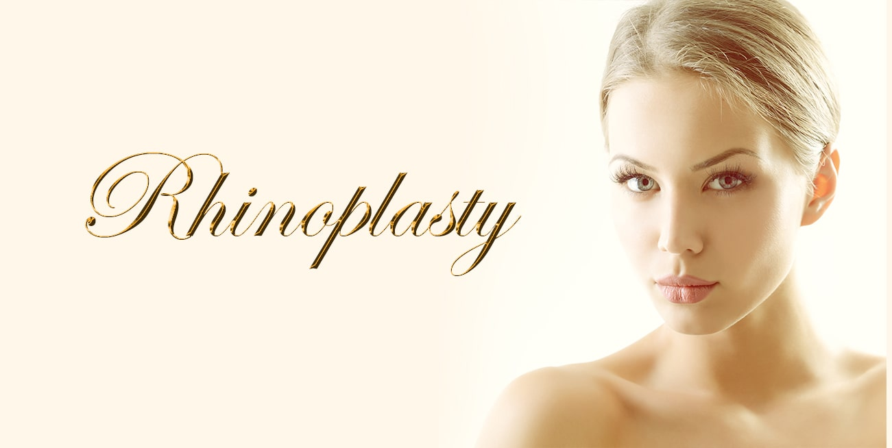 Here's What You Need to Know If You're Considering Rhinoplasty in London